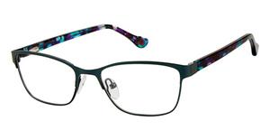 Hot Kiss HK85 Eyeglasses