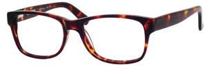 Ernest Hemingway 4640 Prescription Glasses