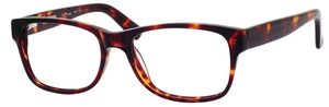 Ernest Hemingway 4640 Eyeglasses