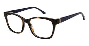 Kay Unger K214 Eyeglasses