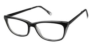 Phoebe Couture P321 Eyeglasses