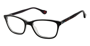 Hot Kiss HK84 Eyeglasses