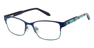 Real Tree Girls Collection G320 Eyeglasses