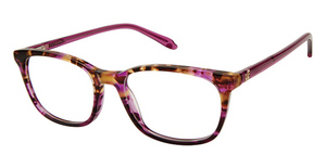Real Tree Girls Collection G319 Eyeglasses