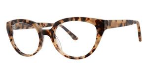 Leon Max Leon Max 6032 Eyeglasses
