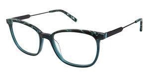 Humphrey's 594034 Eyeglasses