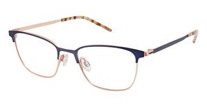 Humphrey's 580033 Eyeglasses