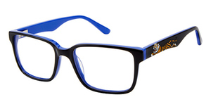 Zuma Rock ZR001 Eyeglasses