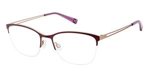 Brendel 902282 Eyeglasses
