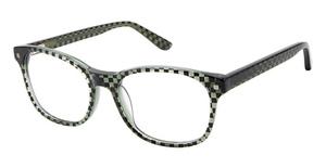 Zuma Rock ZR006 Eyeglasses