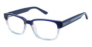 Zuma Rock ZR003 Slate/Blue