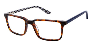 Zuma Rock ZR005 Eyeglasses