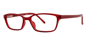 Gloria By Gloria Vanderbilt 4066 Eyeglasses