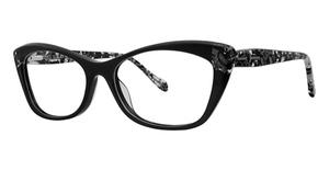 Leon Max 4072 Eyeglasses