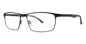 Shaquille O'Neal QD 150M Eyeglasses