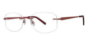 Invincilites Zeta 111 Eyeglasses