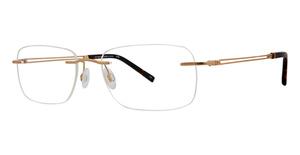 Invincilites Zeta 112 Eyeglasses