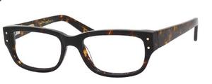 Ernest Hemingway 4649 Eyeglasses