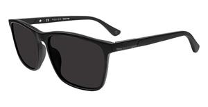 Police SPL773 Sunglasses