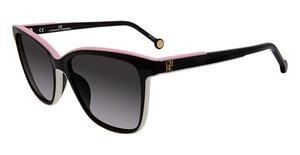 CH Carolina Herrera SHE792 Sunglasses
