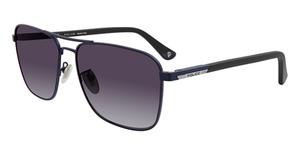 Police SPL772 Sunglasses