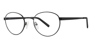 Modz Titanium Councilor Eyeglasses