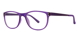 ModZ Kids Hello Eyeglasses