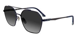 Police SPL771 Sunglasses
