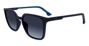 Police SPL769 Sunglasses