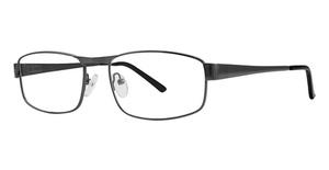 Modern Metals Blitz Eyeglasses