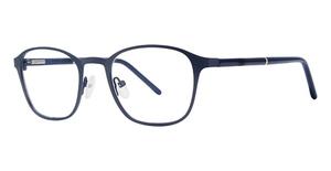 U Rock Feedback Eyeglasses