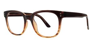 Modern Plastics I Legacy Eyeglasses