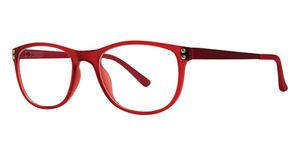ModZ Kids Hello Eyeglasses