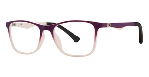 ModZ Kids Pretend Eyeglasses