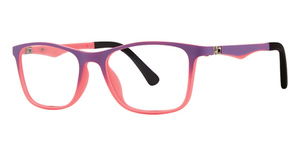 ModZ Kids Pretend Eyeglasses