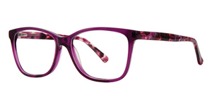Genevieve Paris Design Naomi Eyeglasses