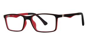 ModZ Kids Wagon Eyeglasses