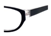 Ernest Hemingway 4652 Eyeglasses