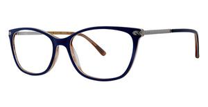Via Spiga Via Spiga Valeda Eyeglasses