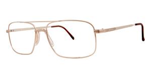 Stetson Stetson XL 37 Eyeglasses