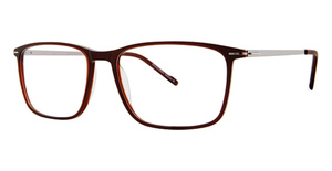 Lightec 30104L Eyeglasses