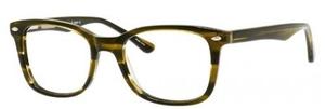 Ernest Hemingway 4658 Eyeglasses