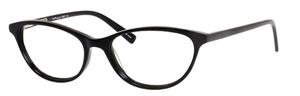 Ernest Hemingway 4667 Glasses