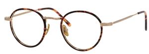 Ernest Hemingway 4681 Eyeglasses