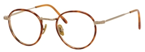 Ernest Hemingway 4681 Glasses