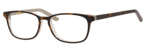 Ernest Hemingway 4688 Eyeglasses