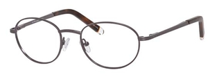 Ernest Hemingway 4695 Eyeglasses