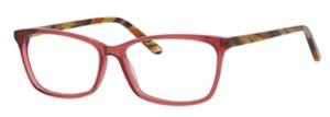 Ernest Hemingway 4696 Eyeglasses