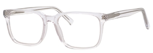 Ernest Hemingway 4697 Eyeglasses