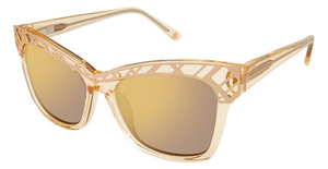 LAMB LA557 Sunglasses